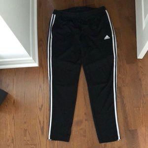 Women's Jogger Pants